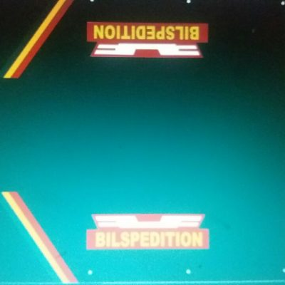 thumbnail_Resized_20200827_102536